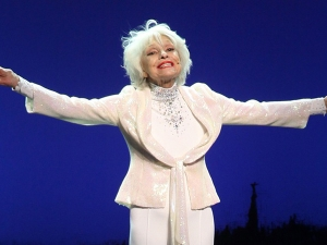 Image of Carol Channing