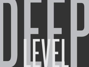 Deep Level img
