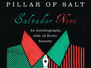 Feitlowitz's translation of Salvador Novo's Autobiography