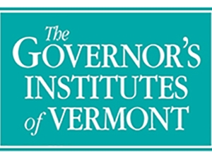 Governors Institute
