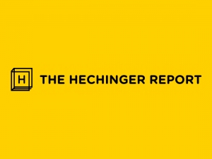 The Hechinger Report