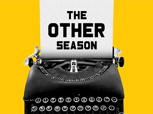 The Other Season