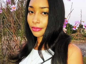 Safiya Sinclair Wins Boston Review 2015 Poetry Contest