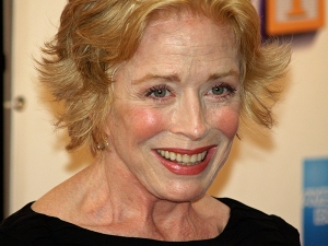 Image of Holland Taylor