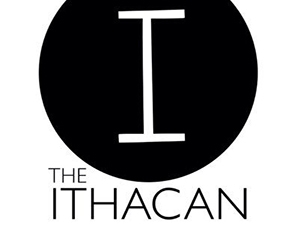 The Ithacan