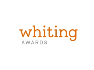 The Whiting Awards