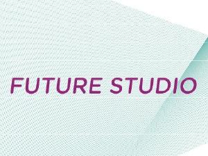 Future Studio img