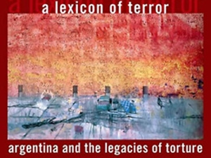 A Lexicon of Terror