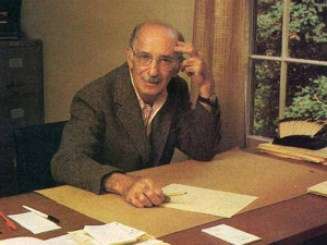 Malamud honored by PEN/Faulkner