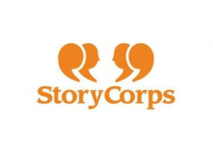 Story Corps