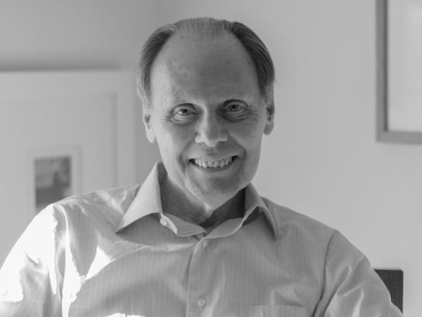 Image of Doug Bauer