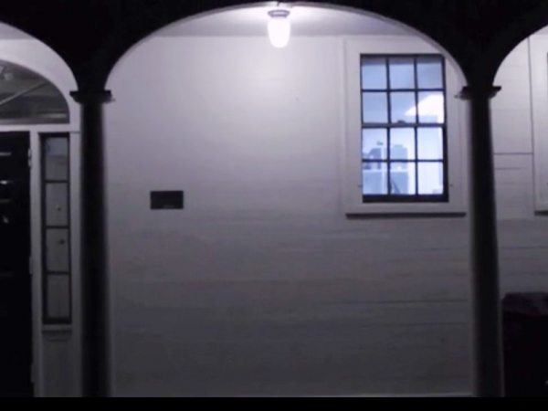 Screen shot from video