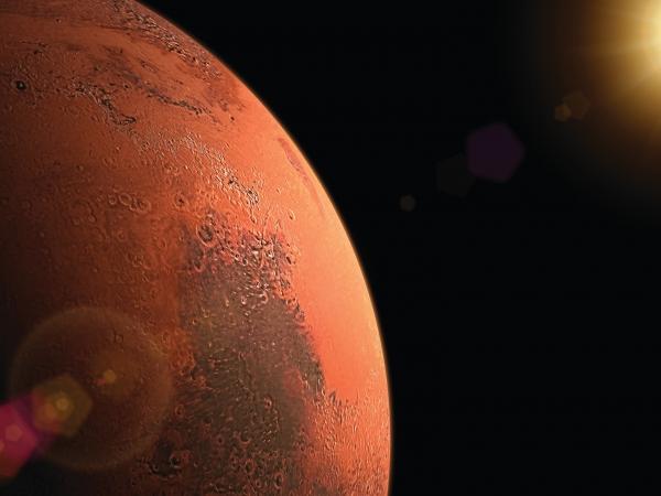 The Martian Chroniclesimg