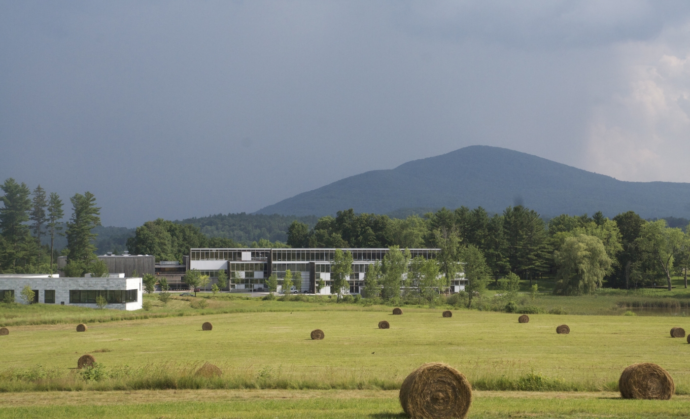 bennington college vermont mfa creative writing Mfa and creative writing programs search through mfa and creative writing  programs at large universities and local colleges to find the program that is best.