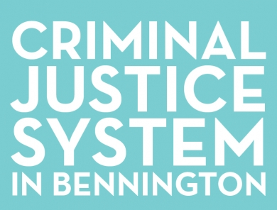 Oral History, Restorative Justice and Youth Impacted by the Criminal Justice System
