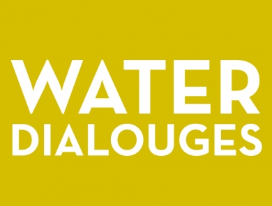 Water Dialogues: Conflicts Over Our Most Valuable Resource