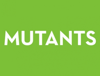 Mutants: Genetic Variation and Human Development