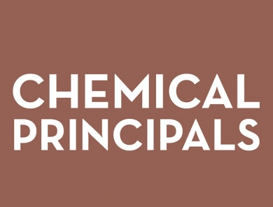 Chemistry 1: Chemical Principles