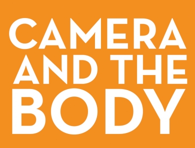 Camera and the Body: Peculiar Ways of Knowing