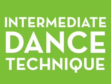 Dance | Bennington College