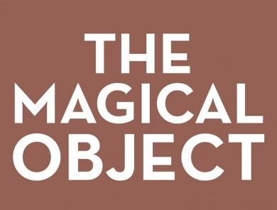 The Magical Object