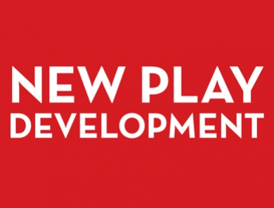 New Play Development: Rewriting in Company