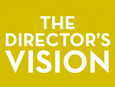 Directing I: The Director's Vision