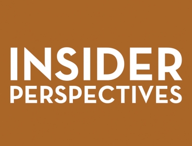 Insider Perspectives on the Francophone World
