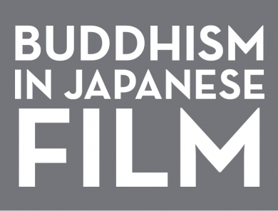 Life and Death: Buddhism in Modern Japanese Films