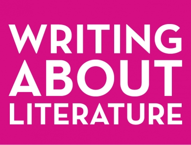 french literature essays A guide to writing the literary analysis essay i introduction: the first paragraph in your essay it begins creatively in order to catch your reader's interest.