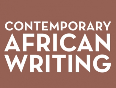 Contemporary African Writing