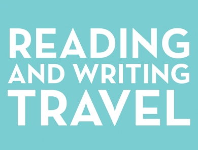 Reading and Writing Travel