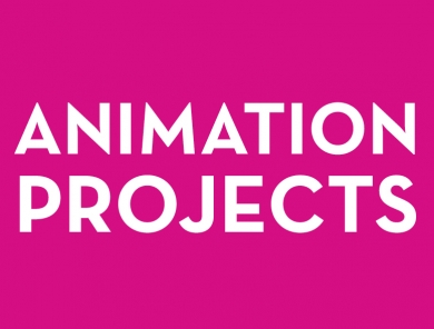 Animation Projects