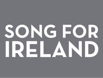 Song for Ireland and Celtic Connections