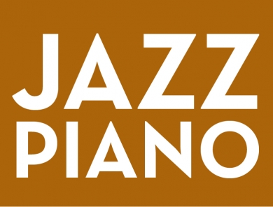 Jazz Piano Lab