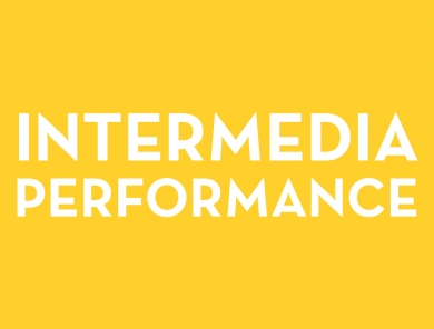Intermedia Performance