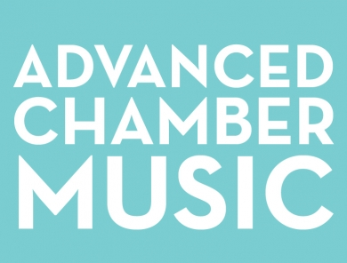 Advanced Chamber Music