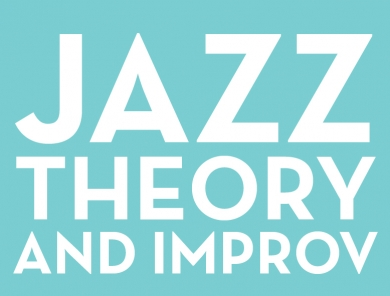 Introduction to Jazz Theory and Improvisation