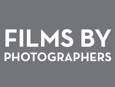 Films by Photographers