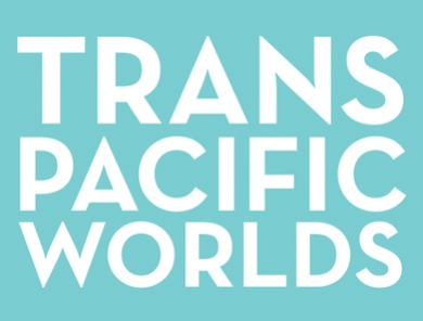 Transpacific Worlds