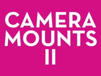 Camera Mounts II