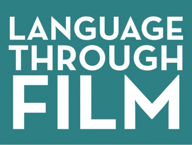 Language Through Film