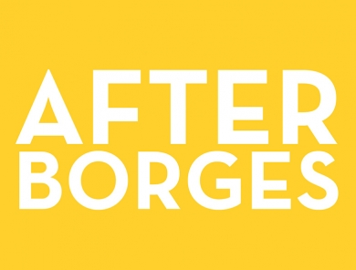 After Borges