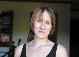 Image of Shira Piven