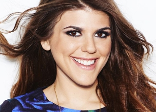 Image of Molly Tarlov