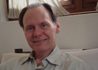 Image of Doug Bauer