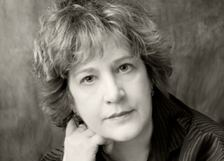 Image of April Bernard