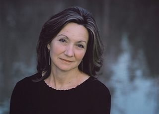 Image of Jill McCorkle