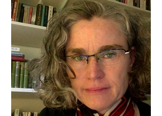Image of Catherine McKeen