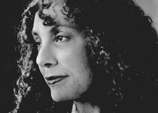 Image of Lynne Sharon Schwartz